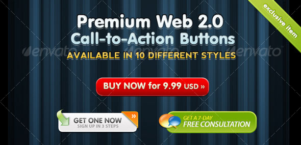 premium-web-20-call-to-action-buttons