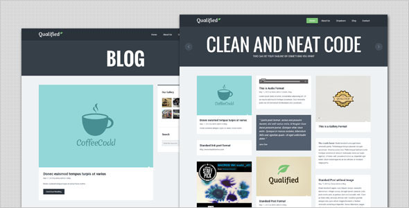 qualified-blog-and-portfolio-wordpress-theme