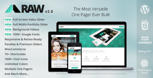 raw-one-multi-page-multipurpose-theme