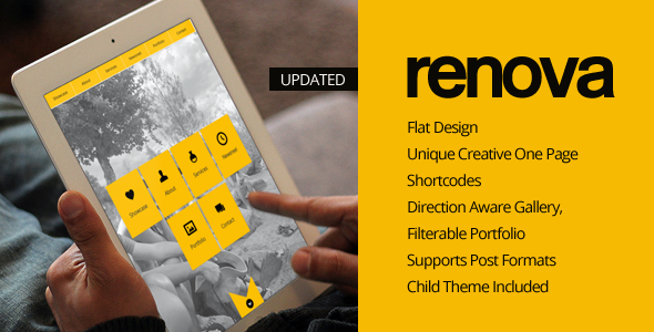 renova-wordpress-one-page-responsive-portfolio