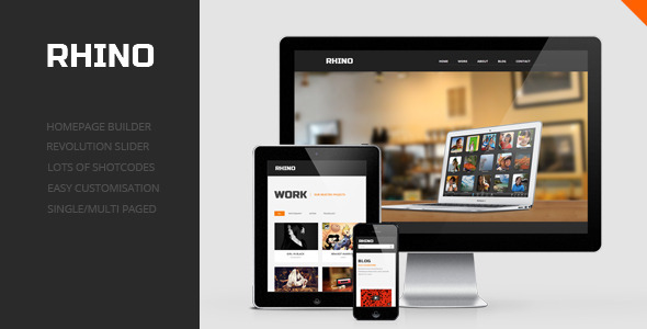 rhino-single-page-responsive-wordpress-theme