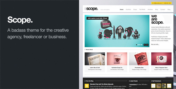 scope-agency-business-wordpress-theme