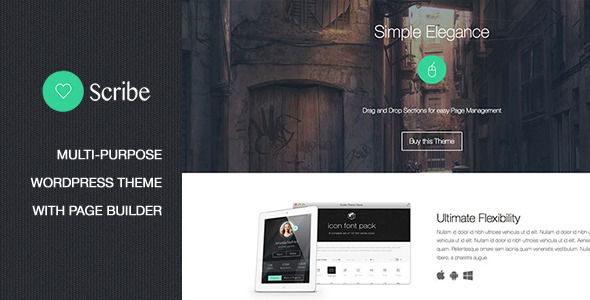 scribe-multipurpose-technology-theme