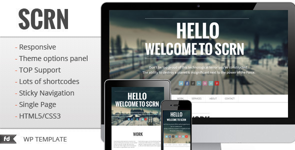 scrn-responsive-single-page-portfolio