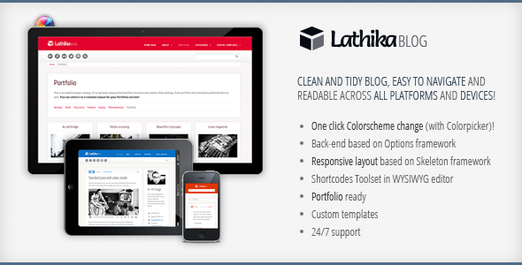 sofa-lathika-responsive-blog-portfolio