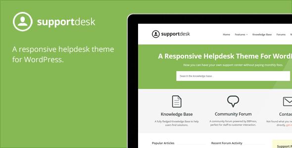 support-desk-a-responsive-helpdesk-theme