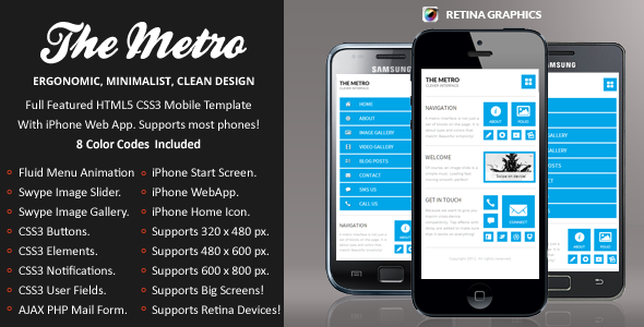the-metro-mobile-retina-html5-css3-and-iwebapp