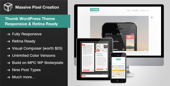 thumb-wordpress-theme-responsive-retina-ready