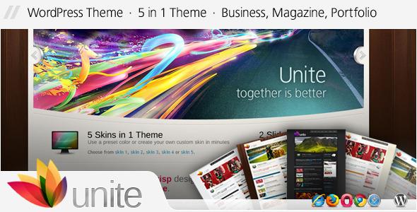 unite-wordpress-business-magazine-theme