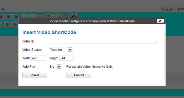 video-sidebar-widgets