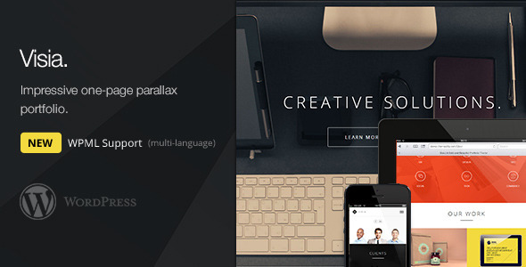 visia-responsive-one-page-retina-wordpress-theme