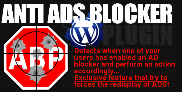 wp_aadb-wordpress-anti-ads-blocker-anti-adblock