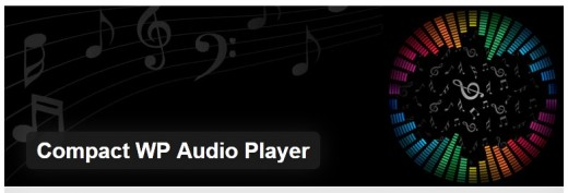 Audio Player Plugin