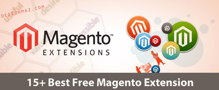 Best-Free-Magento-Extension