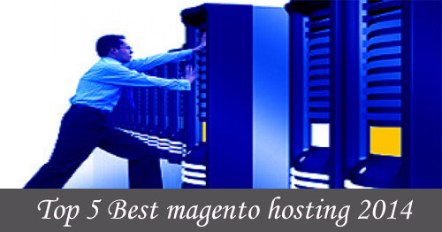 Best-Magento-hosting-providers