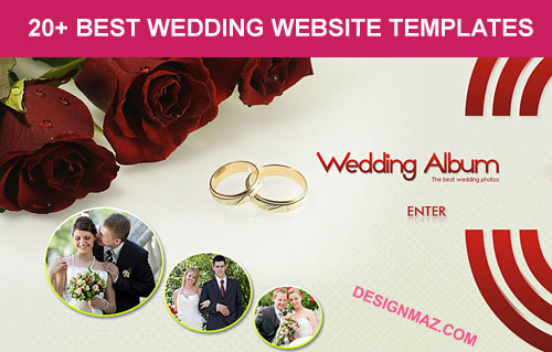 Best-Wedding-Website-Templates