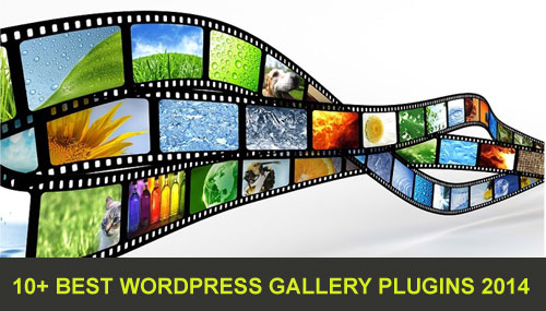 Best-WordPress-Gallery-Plugins-2014