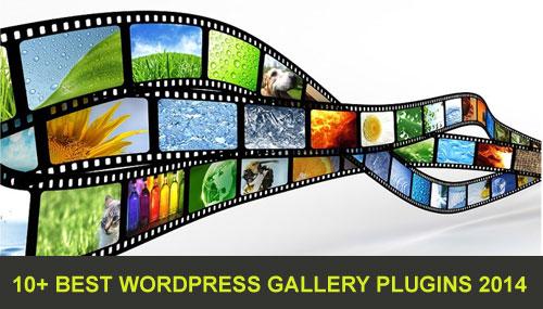 Best-WordPress-Gallery-Plugins-2014