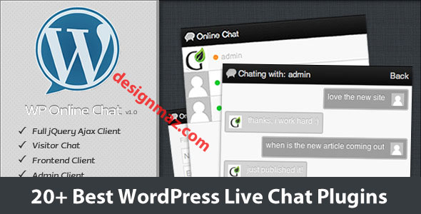 Best-WordPress-Live-Chat-Plugins