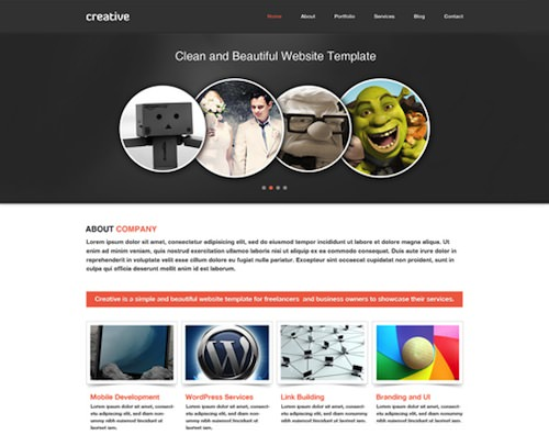 psd website