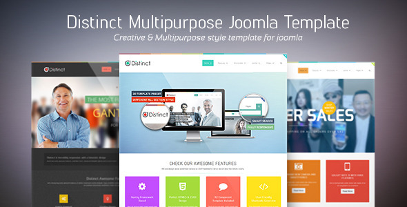 Image result for Joomla Templates