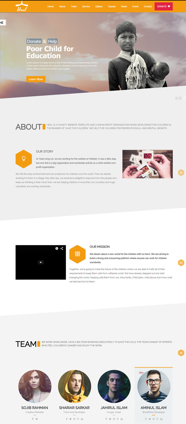 Heal-Multipurpose-Charity-WordPress-Theme