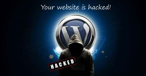 How-to-secure-wordpress-from-hackers