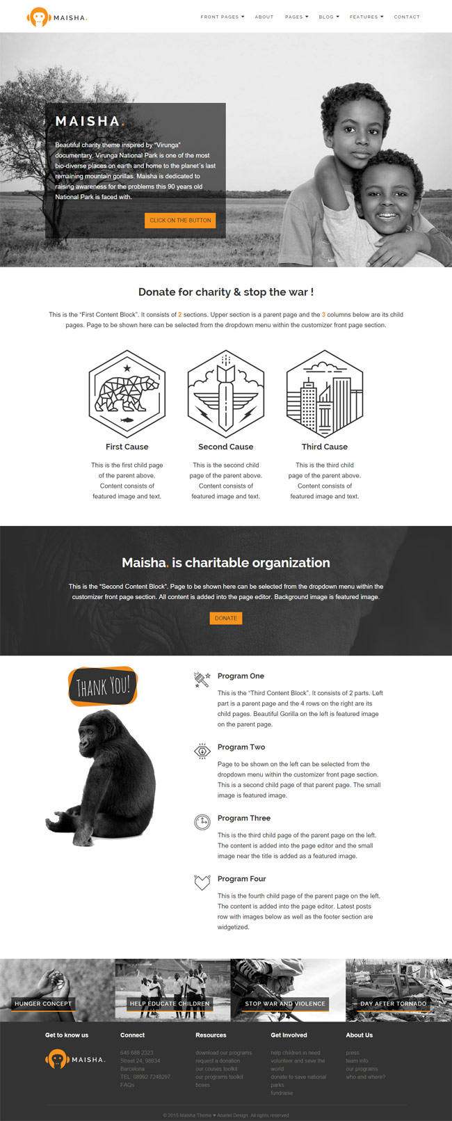 Maisha-Charity-Non-Profit-WordPress-Theme