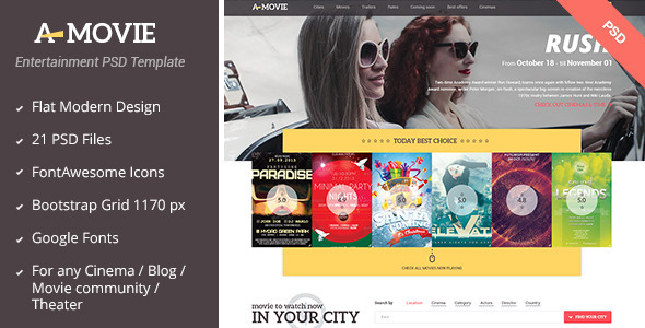 amovie-cinemamovie-psd-template