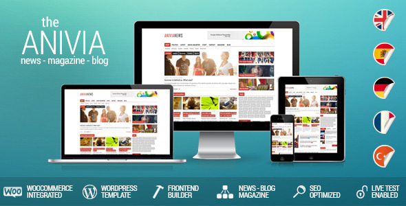 anivia-news-magazine-blog-wordpress-templates