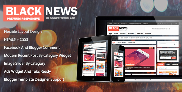 blacknews-news-magazine-premium-blogger-theme