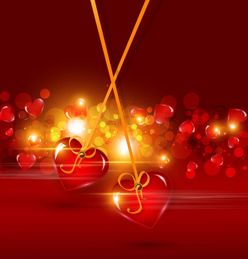 bright-valentine-day-card-background-vector-05