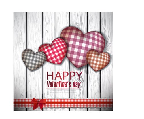 55 Best Free Valentine S Day Vector Graphics 2014 Designmaz