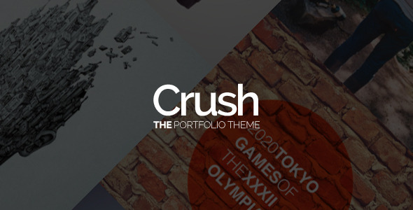 crush-the-portfolio-theme
