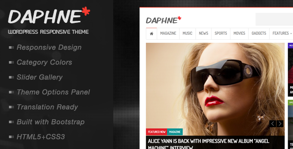 daphne-wordpress-responsive-news-theme