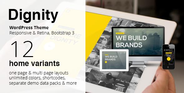 dignity-wordpress-one-page-responsive-portfolio