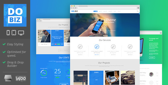 dobiz-business-and-portfolio-theme