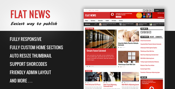 flat-news-easy-news-magazine-template