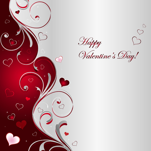 floral-hearts-valentine-day-vector-backgrounds-02