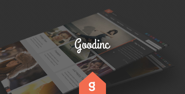 goodinc-flat-responsive-wordpress-blog-news-theme