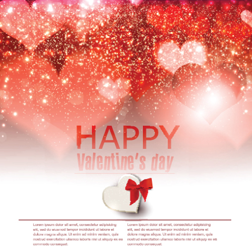 halation-valentine-vector-background-02