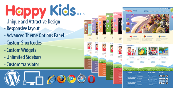 happy-kids-children-wordpress-theme