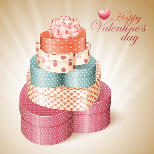 happy-valentine-day-cards-design-elements-vector-01