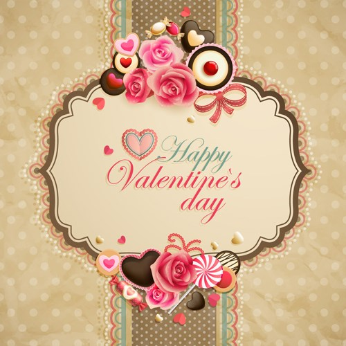 happy-valentine-day-cards-design-elements-vector-02