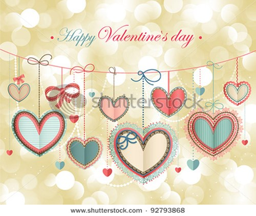 happy-valentine-day-cards-design-elements-vector-04