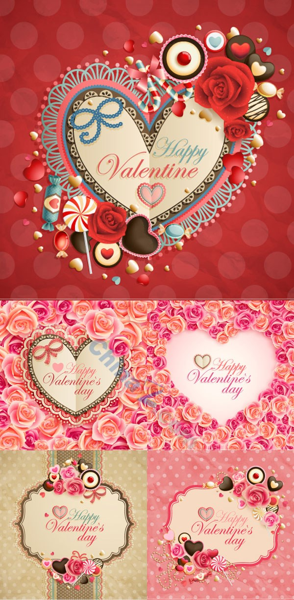 happy-valentines-day-vector-fantasy-backgrounds