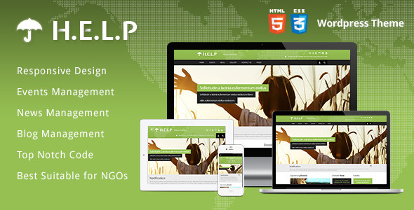 help-ngo-wordpress-theme