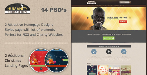 humanity-church-non-profit-psd-template