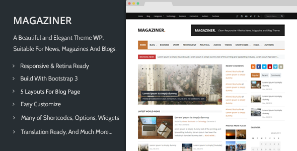 magaziner-responsive-wp-news-magazine-blog