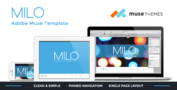 milo-slick-muse-template
